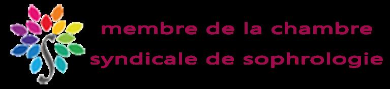 """sophrologie certifiée """"un temps pour vous"""" par isabelle even"""